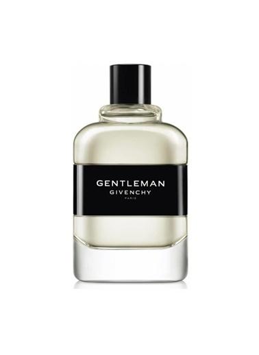 Givenchy Givenchy Gentleman Edt Erkek Parfüm 100 Ml Renksiz